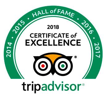 Prime Tours Uganda on TripAdvisor